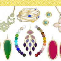 Fab Freebie: Be Jeweled