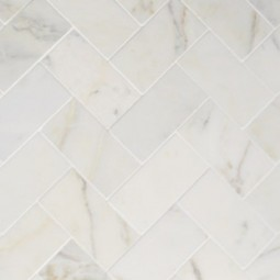 FireTile-24-After-Herringbone-Detail