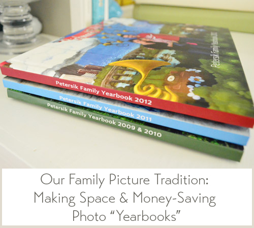 family-yearbooks-final