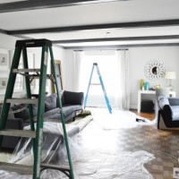 A Few Simple Ways To Save Money On Electrical Work