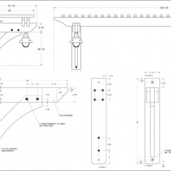Pergola-Workbench-Diagrams