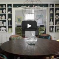 At Long Last, An Updated House Tour Video