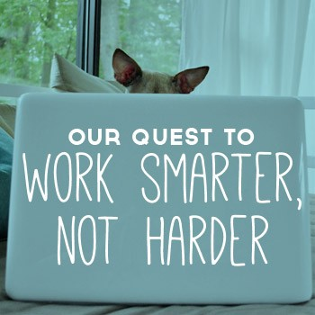 Working-Smarter-Not-Harder