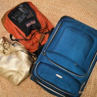 Ten Tips For Smoother Travel