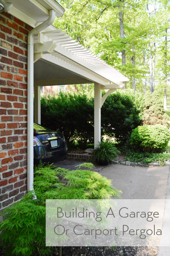 building-a-garage-or-carport-pergola