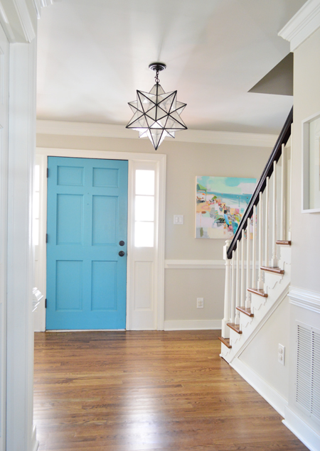 house-tour-2016-foyer-door-view