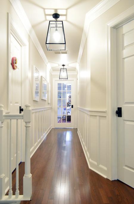 house-tour-upstairs-hall-finished-bonus-room