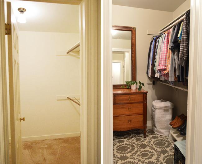 HouseTour-Family-Closet