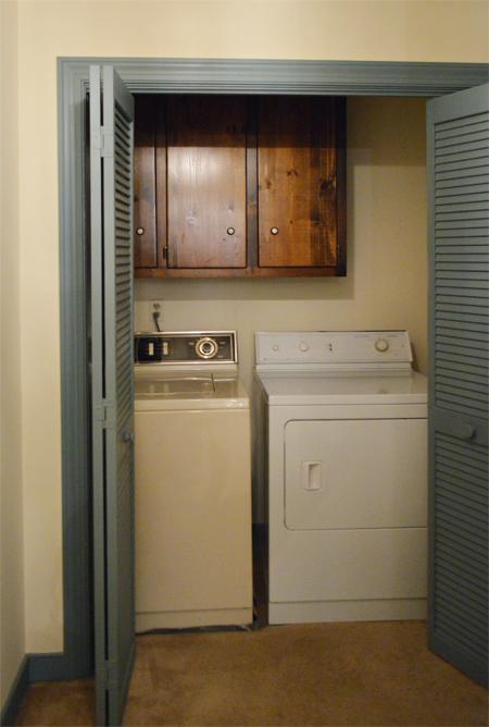 HouseTour-Laundry-Before