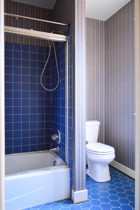 HouseTour-Master-Bath-Toilet