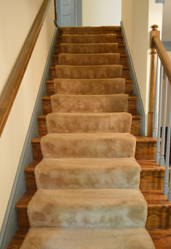 stairs-before-pic1