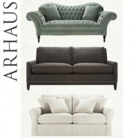 Fab Freebie: Arhaus To Your House