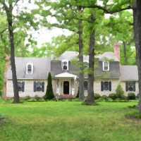 Other Houses We Looked At Before Buying Our New One