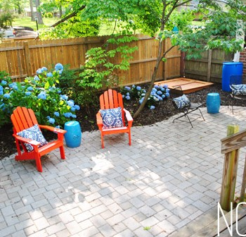 Outdoor-Patio-Now
