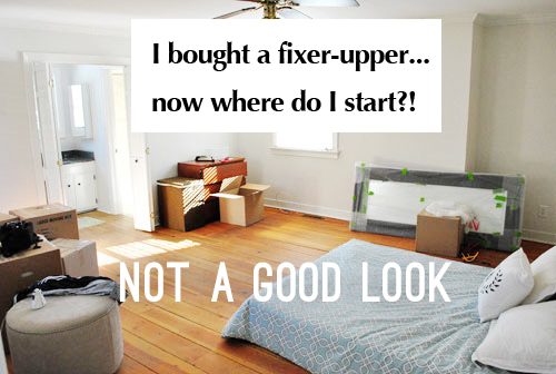 where-to-start-when-buying-a-fixer-upper