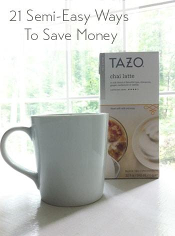21-semi-easy-ways-to-save-money