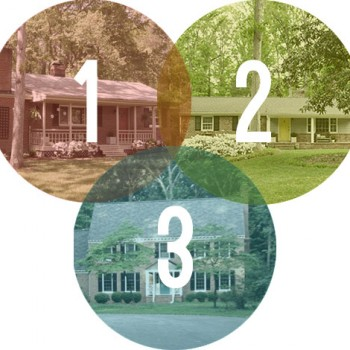 3Houses-Main-Graphic