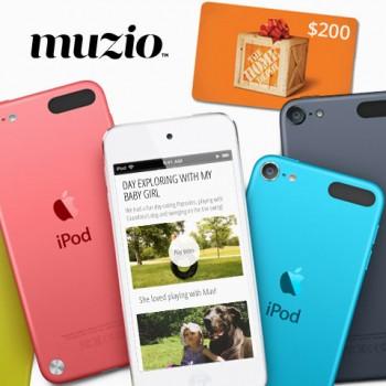 Muzio-Giveaway