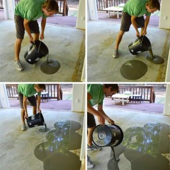 FloorPrep-7-Pour-Concrete
