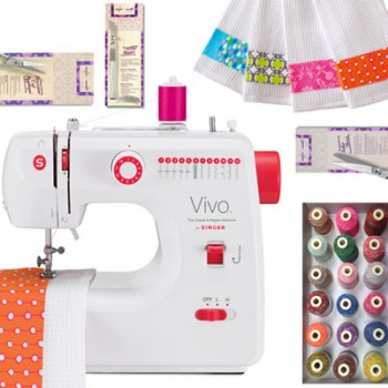 Singer-Sewing-Machine-Giveaway