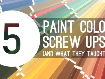 YHL-Top-5-Paint-Color-Screw-Ups