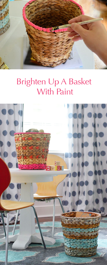 easy-basket-painting-project