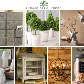 Antique-Farmhouse-Giveaway