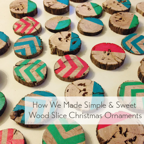 making-wood-slice-christmas-ornaments-final