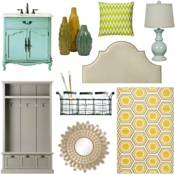 Home-Decorators-Collection-Giveaway