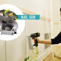 5 Power Tools That Changed How We DIY