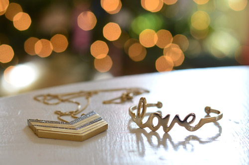 Christmas Tree Photo Portraits, Holiday Gifts, & Other Good Stuff