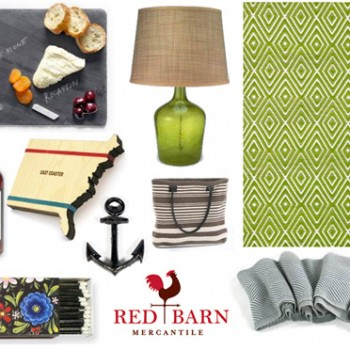 Red-Barn-Mercantile-Giveaway