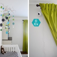 Things We'll Re-Do & Do New for Baby #2