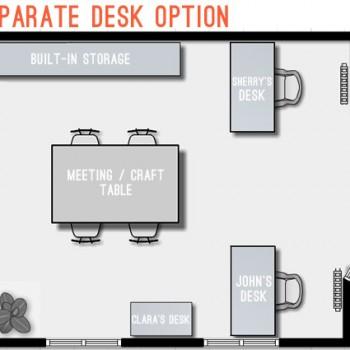 OffPlan-Separate-Desk