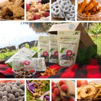 Fab Freebie: Nature's Pantry