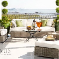 Fab Freebie: Showhaus To Your House