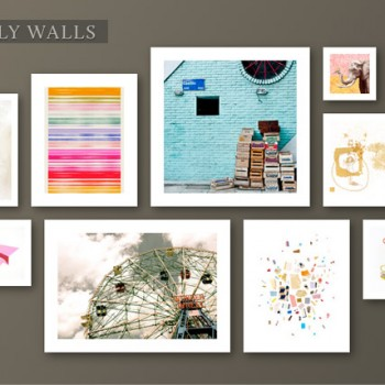 Fab Freebie: Artfully Yours