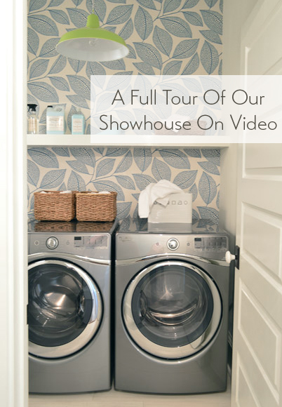 a-full-tour-of-our-showhouse-on-video