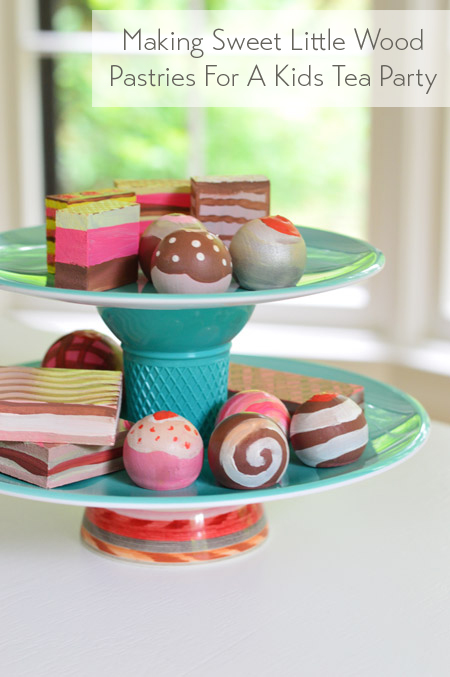 wood-pastries-tea-party-pic