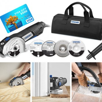 Dremel-Ultra-Way-Giveaway