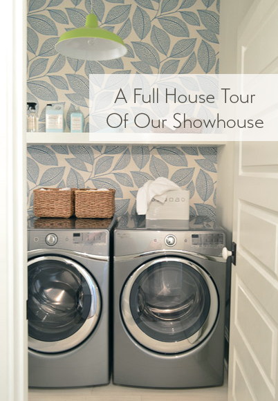 a-full-house-tour-of-our-showhouse