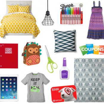 Coupons-Dot-Com-Back-To-School-Giveaway
