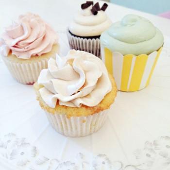 SevenYears-Cupcakes-4-Cupcakes