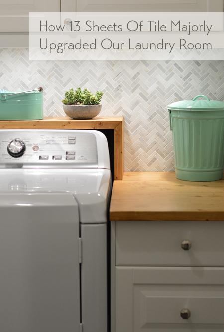 LaundryTileAfterShot