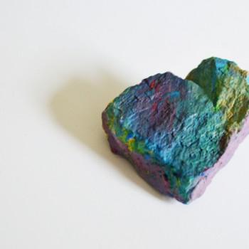Love-Rock