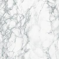 Adhesive Marble Film