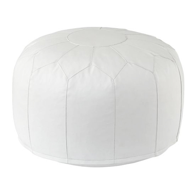 POUFS FOR LIFE!