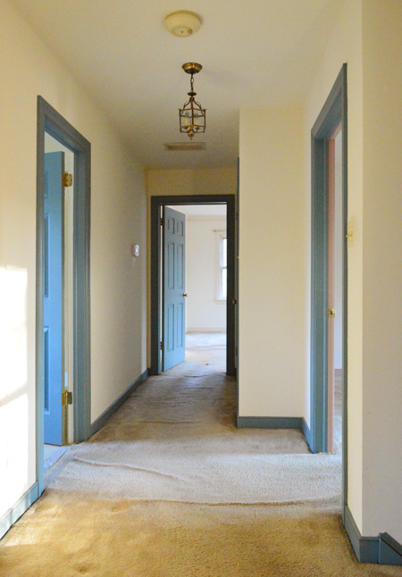 Hall-Before-Toward-Bedroom