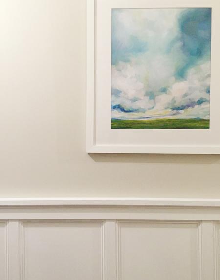 Hall-Emily-Jeffords-Art