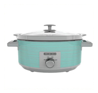 Cute Crock Pot